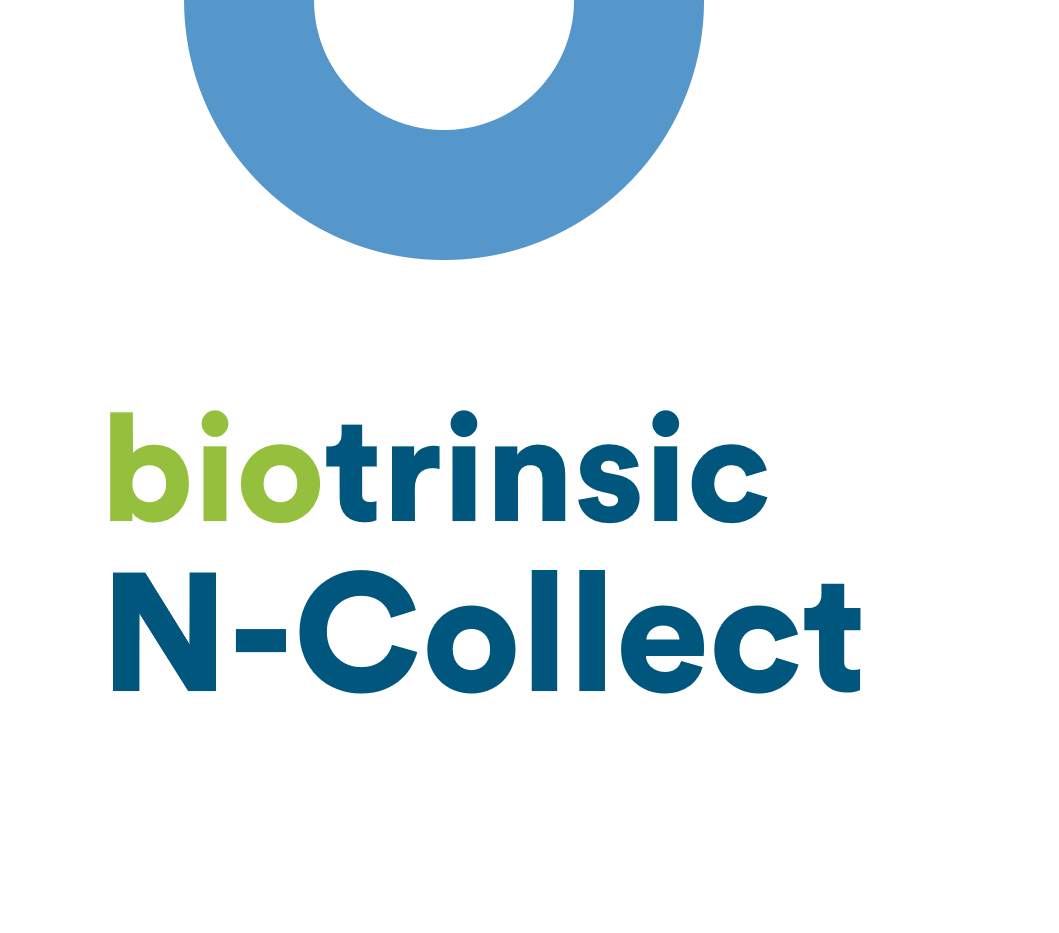 biotrinsic n collect 3