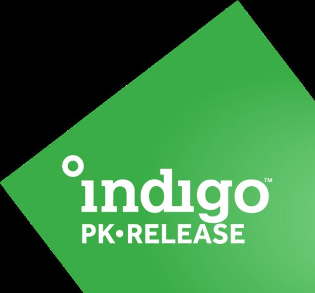 pk release 3