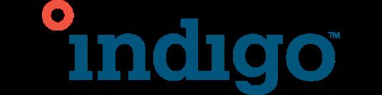 Indigo For Table Flex 2020