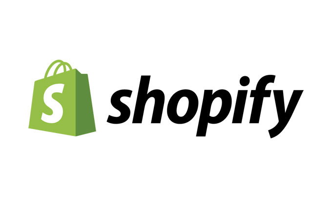 shopify_resize_box_large